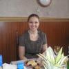 Черненко Татьяна
