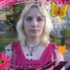 Смирнова Екатерина