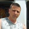 Сентябов Владимир