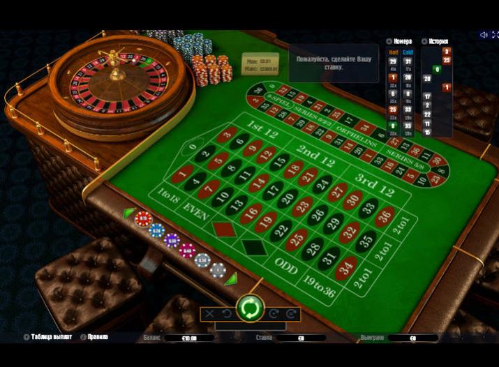 Погода рулетка на удачу оплата sms в интрнет казино