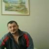 Кручинин Алексей