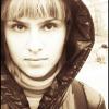 Ситникова Анна