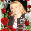 Тымчук Ольга