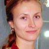 Тесленко Екатерина
