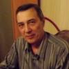 Гурко Сергей