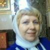 Пауль Ольга